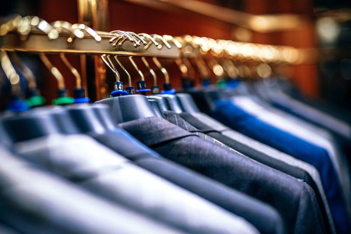 Clothing (2)