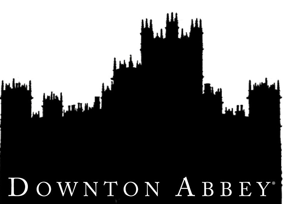 Downton on the Silver Screen