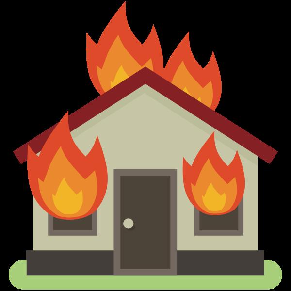 Arson Around
